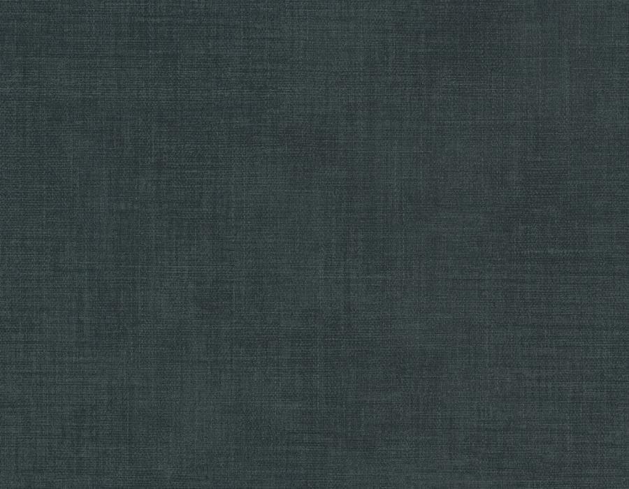 Papel de Parede Varenna 92808 - Rolo: 10m x 0,53m