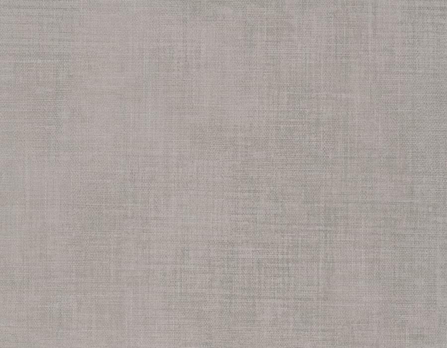 Papel de Parede Varenna 92806 - Rolo: 10m x 0,53m