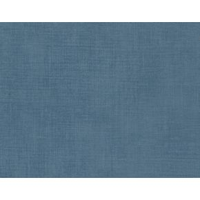 Papel-de-Parede-Varenna-92804
