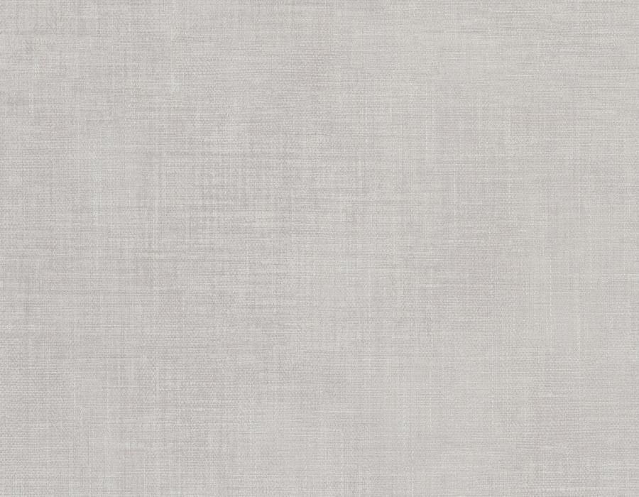 Papel de Parede Varenna 92802 - Rolo: 10m x 0,53m