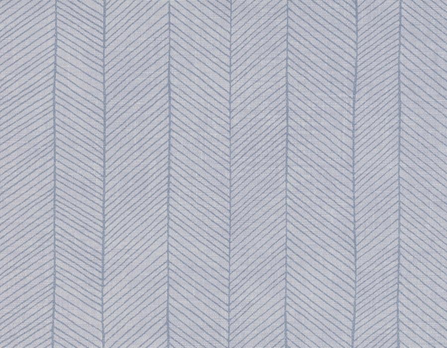 Papel de Parede Varenna 92711 - Rolo: 10m x 0,53m
