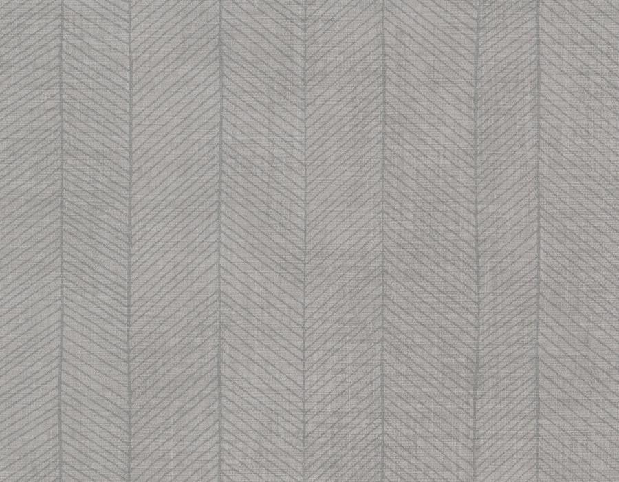 Papel de Parede Varenna 92706 - Rolo: 10m x 0,53m