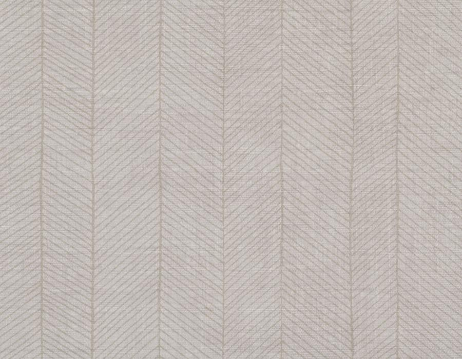 Papel de Parede Varenna 92702 - Rolo: 10m x 0,53m