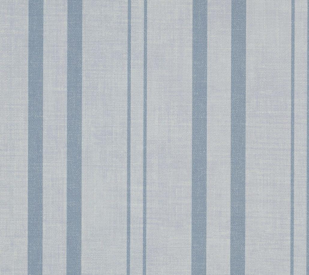 Papel de Parede Varenna 92611 - Rolo: 10m x 0,53m