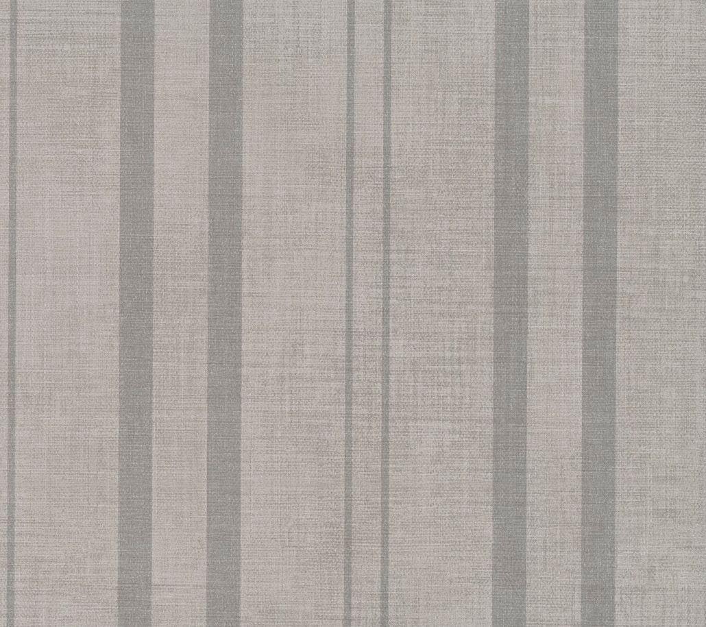 Papel de Parede Varenna 92606 - Rolo: 10m x 0,53m
