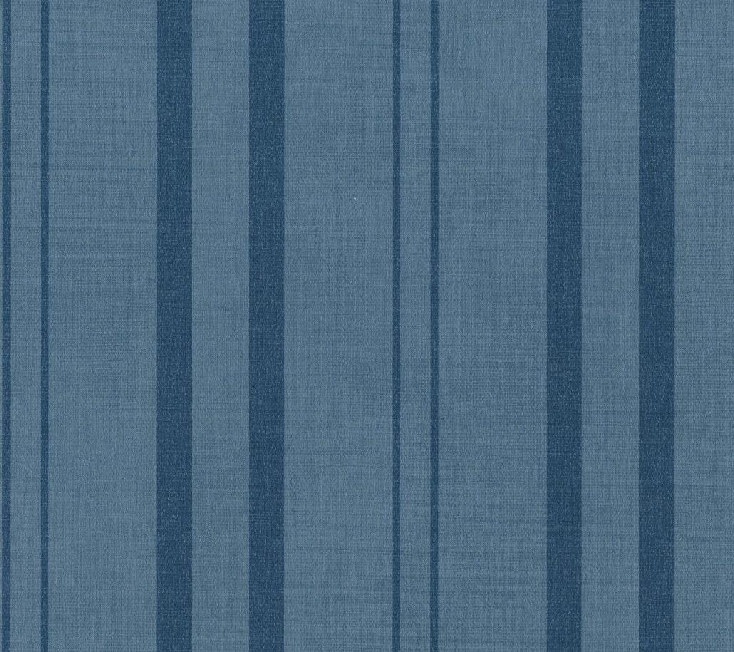 Papel de Parede Varenna 92604 - Rolo: 10m x 0,53m