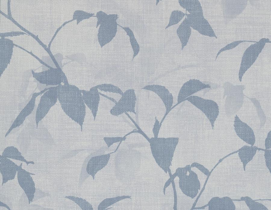 Papel de Parede Varenna 92511 - Rolo: 10m x 0,53m