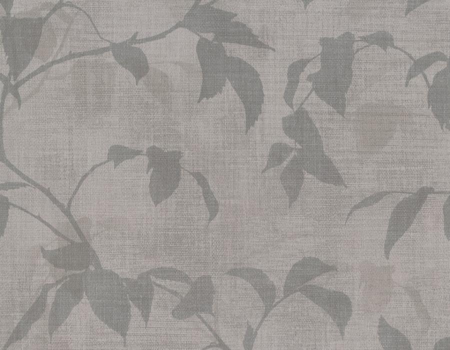 Papel de Parede Varenna 92506 - Rolo: 10m x 0,53m