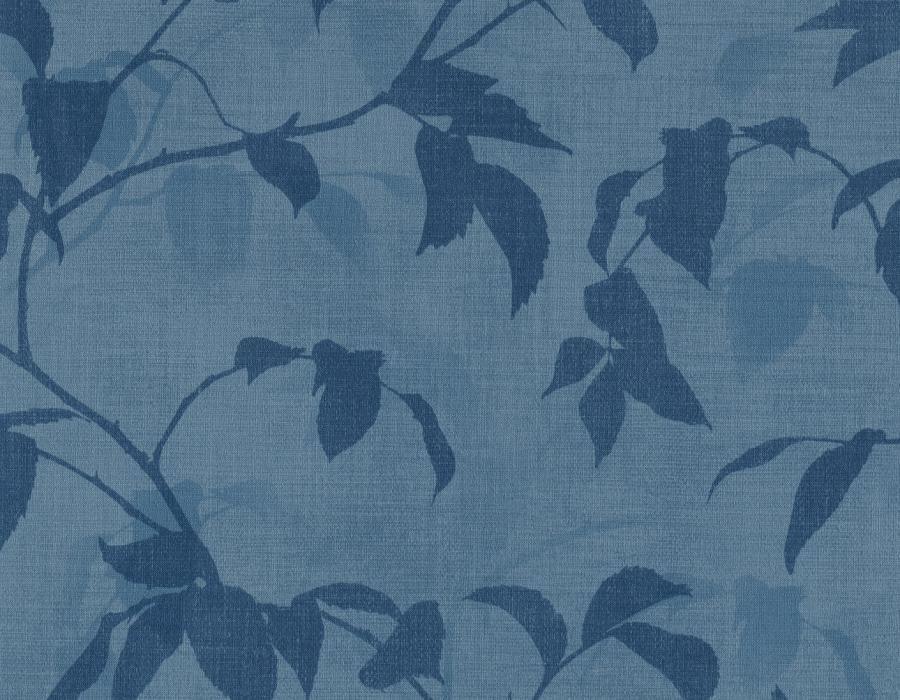 Papel de Parede Varenna 92504 - Rolo: 10m x 0,53m
