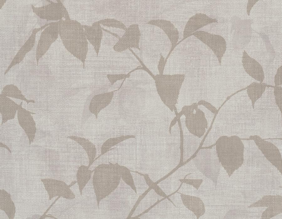 Papel de Parede Varenna 92502 - Rolo: 10m x 0,53m