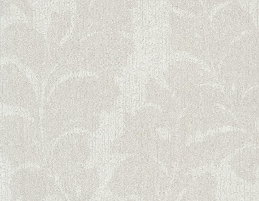 Papel de Parede Varenna 75901 - Rolo: 10m x 0,53m