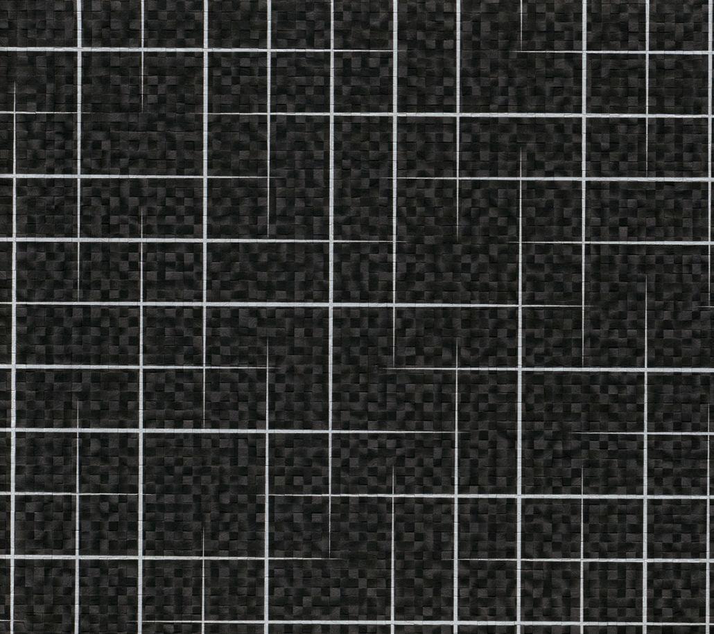 Papel de Parede Varenna 75709 - Rolo: 10m x 0,53m