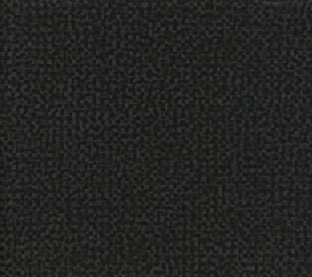 Papel de Parede Varenna 75609 - Rolo: 10m x 0,53m