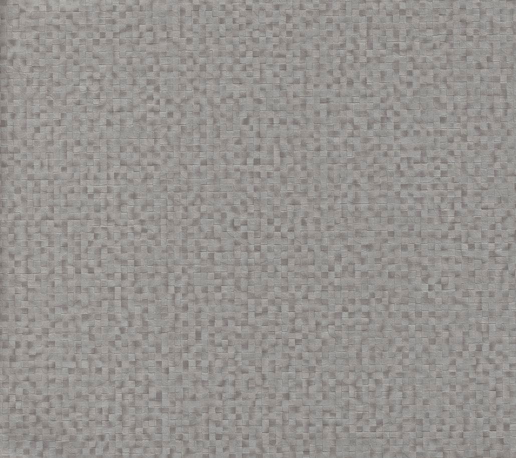 Papel de Parede Varenna 75607 - Rolo: 10m x 0,53m