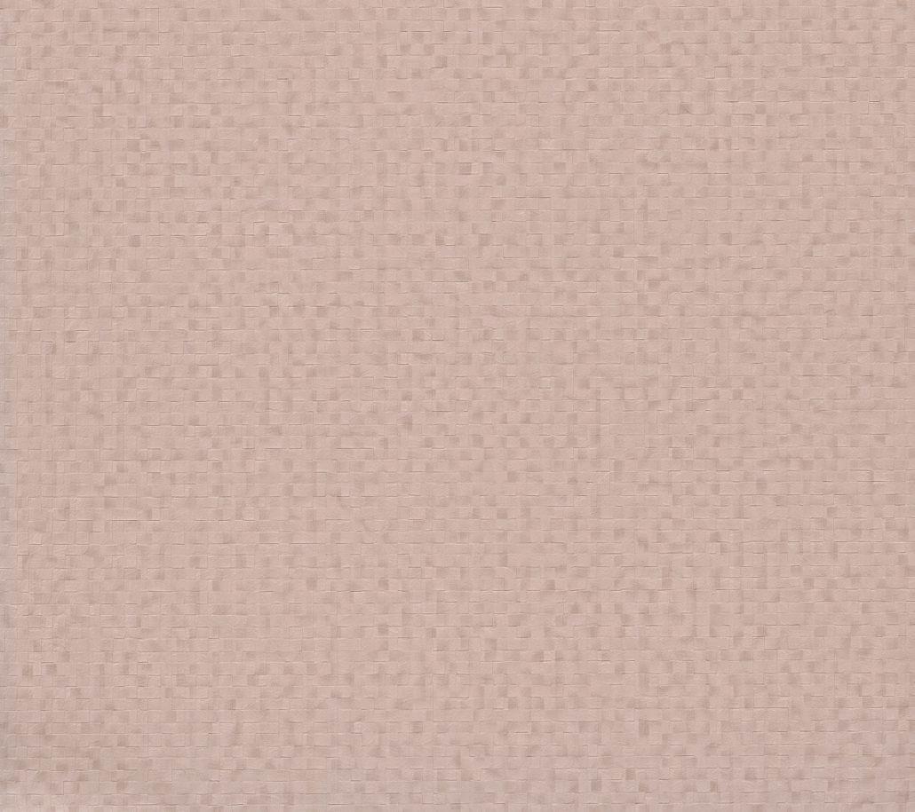 Papel de Parede Varenna 75606 - Rolo: 10m x 0,53m