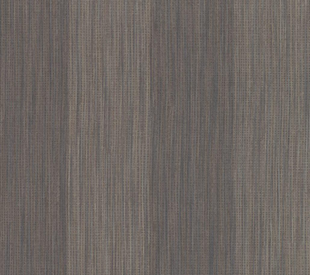 Papel de Parede Varenna 75513 - Rolo: 10m x 0,53m
