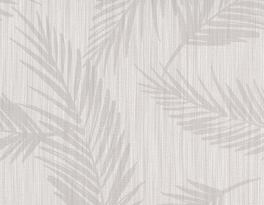 Papel de Parede Varenna 75411 - Rolo: 10m x 0,53m
