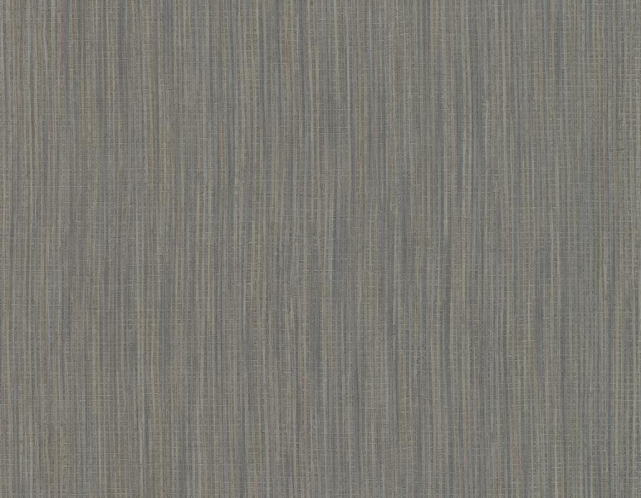 Papel de Parede Varenna 75313 - Rolo: 10m x 0,53m