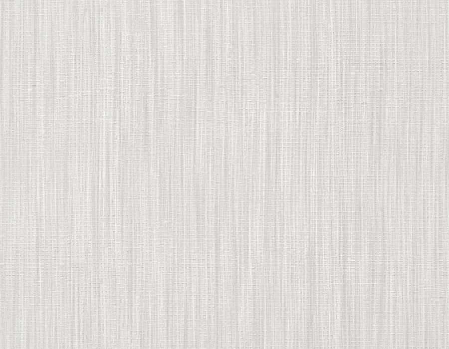 Papel de Parede Varenna 75311 - Rolo: 10m x 0,53m