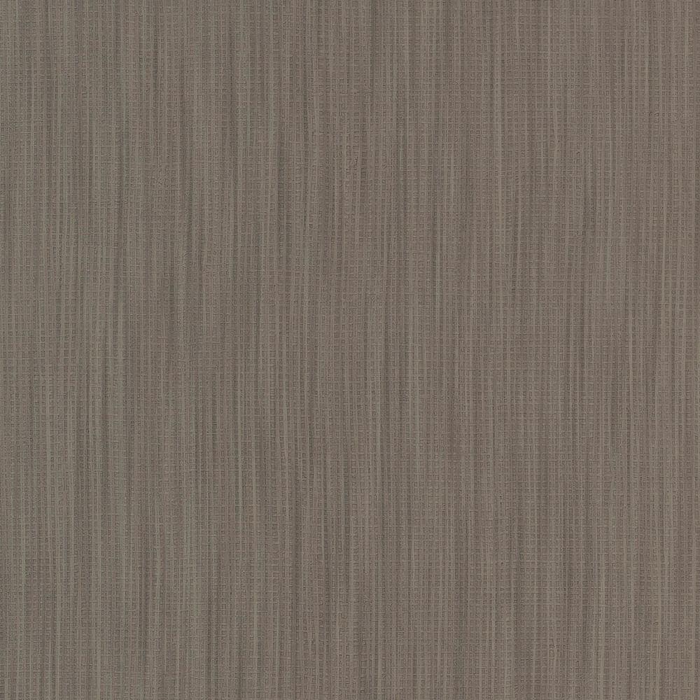 Papel de Parede Varenna 75308 - Rolo: 10m x 0,53m