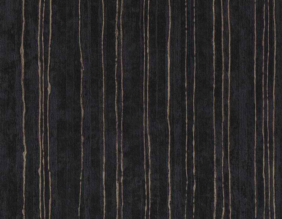 Papel de Parede Varenna 57708 - Rolo: 10m x 0,53m