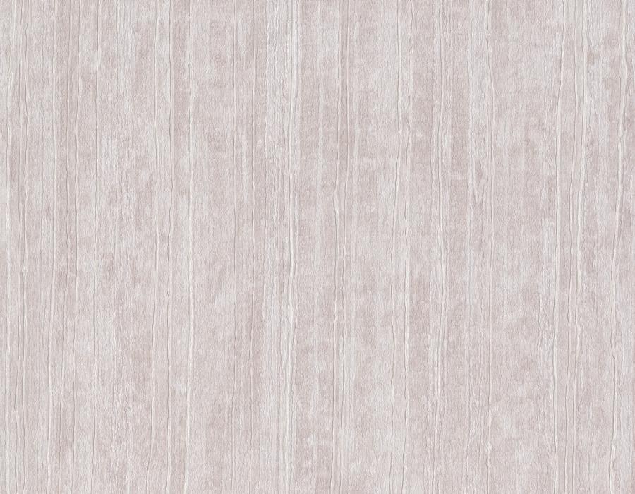 Papel de Parede Varenna 57706 - Rolo: 10m x 0,53m