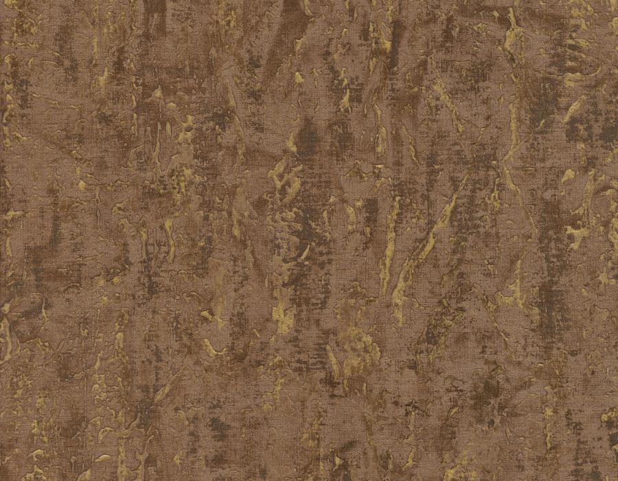 Papel de Parede Varenna 57609 - Rolo: 10m x 0,53m