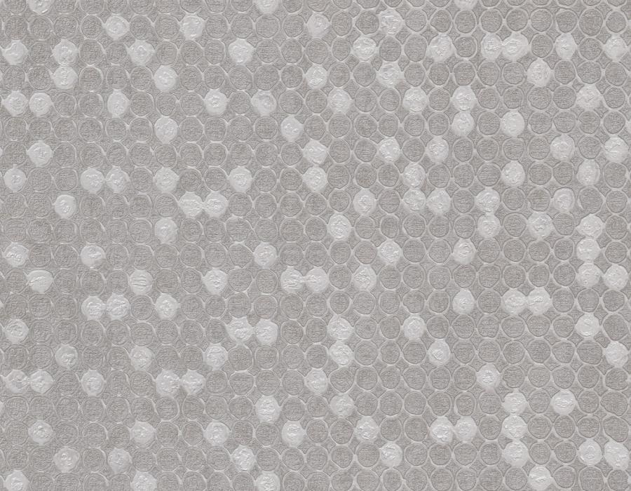 Papel de Parede Varenna 57517 - Rolo: 10m x 0,53m