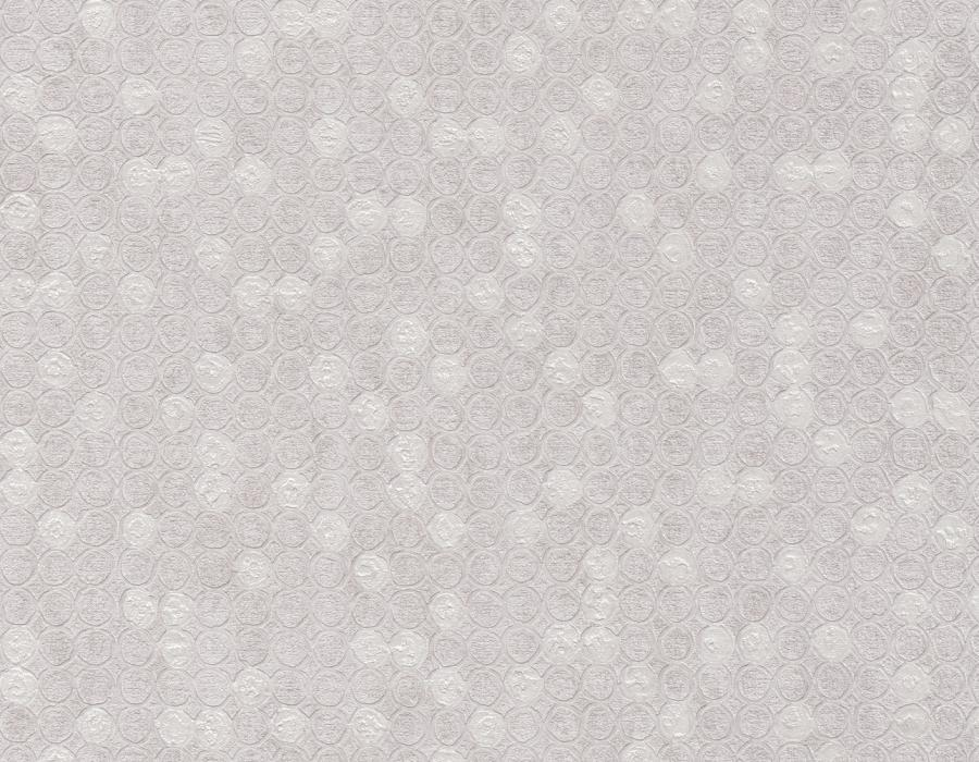 Papel de Parede Varenna 57506 - Rolo: 10m x 0,53m