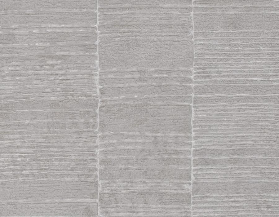 Papel de Parede Varenna 57417 - Rolo: 10m x 0,53m