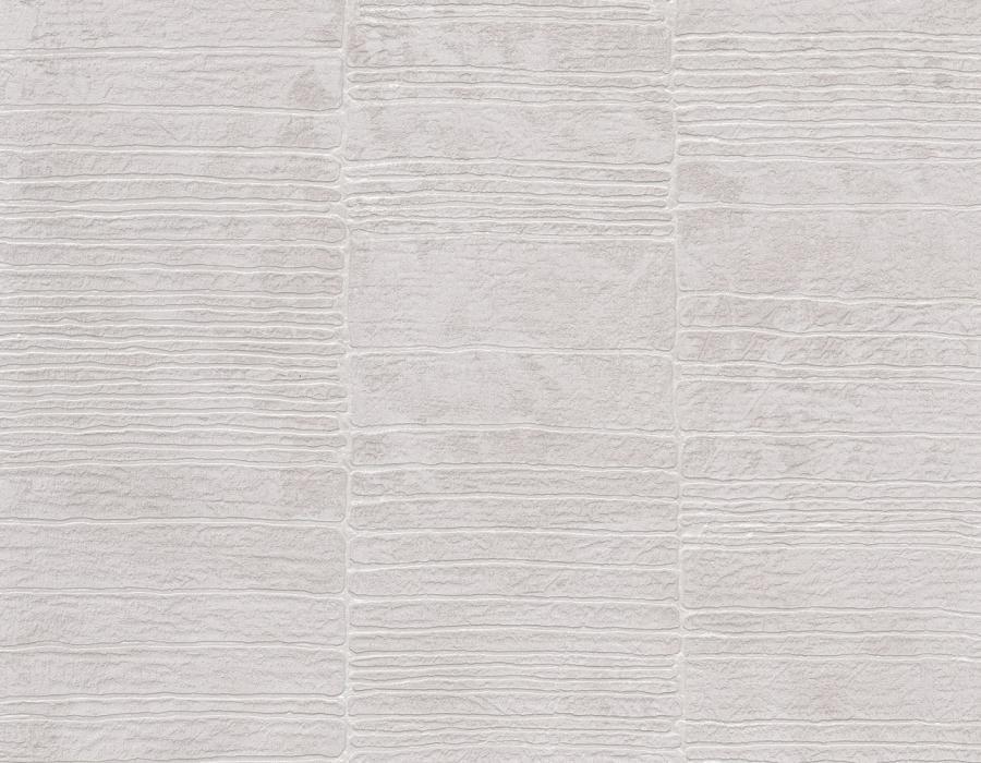 Papel de Parede Varenna 57406 - Rolo: 10m x 0,53m