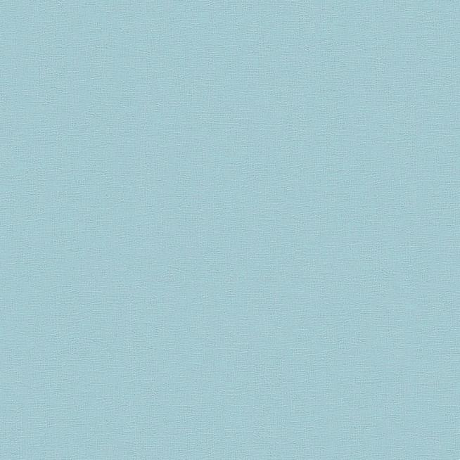 Papel de Parede Belinda 6730-10 - Rolo: 10m x 0,53m
