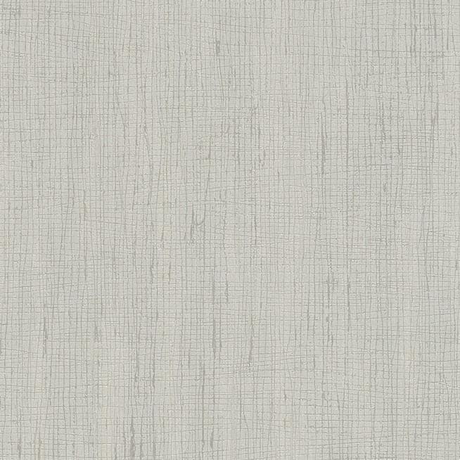 Papel de Parede Belinda 6726-30 - Rolo: 10m x 0,53m