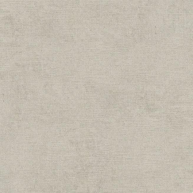 Papel de Parede Belinda 6724-80 - Rolo: 10m x 0,53m