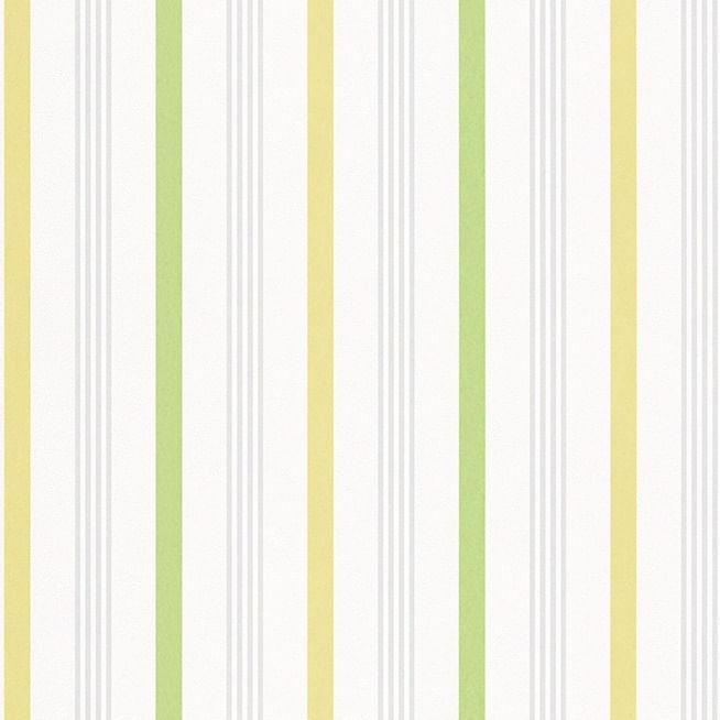 Papel de Parede Belinda 6738-10 - Rolo: 10m x 0,53m