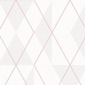 Papel-de-Parede-Belinda-6737-20