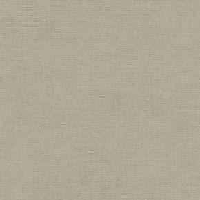 Papel-de-Parede-Belinda-6724-70
