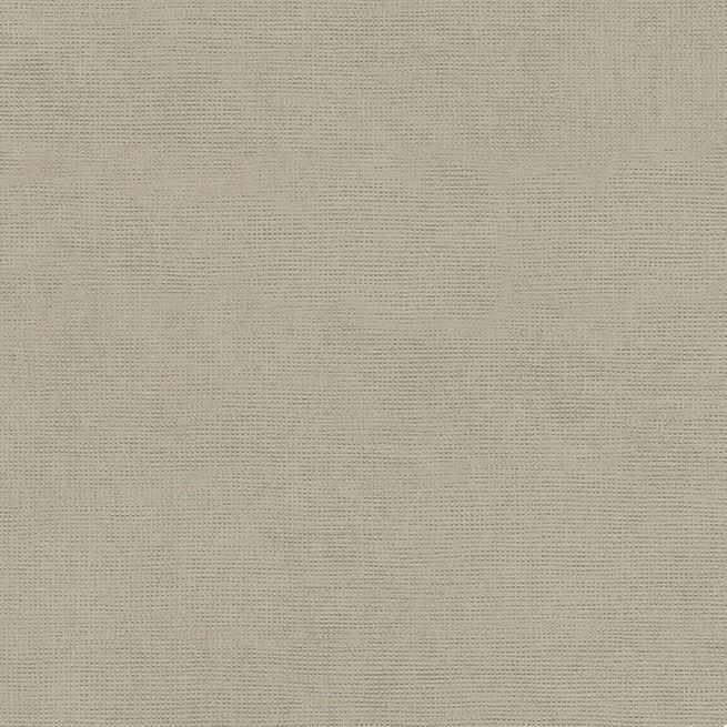 Papel de Parede Belinda 6724-70 - Rolo: 10m x 0,53m