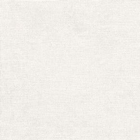 Papel-de-Parede-Belinda-6724-40