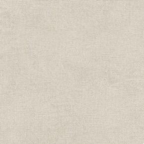 Papel-de-Parede-Belinda-6724-10