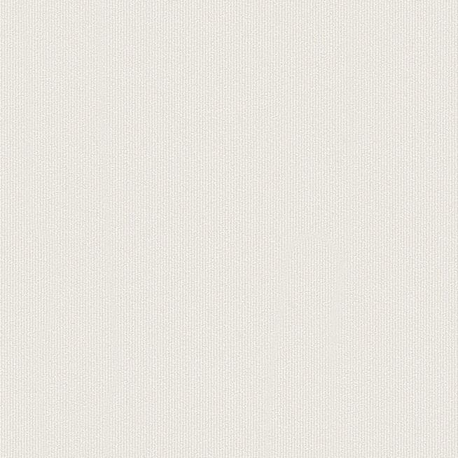 Papel de Parede Belinda 6723-20 - Rolo: 10m x 0,53m