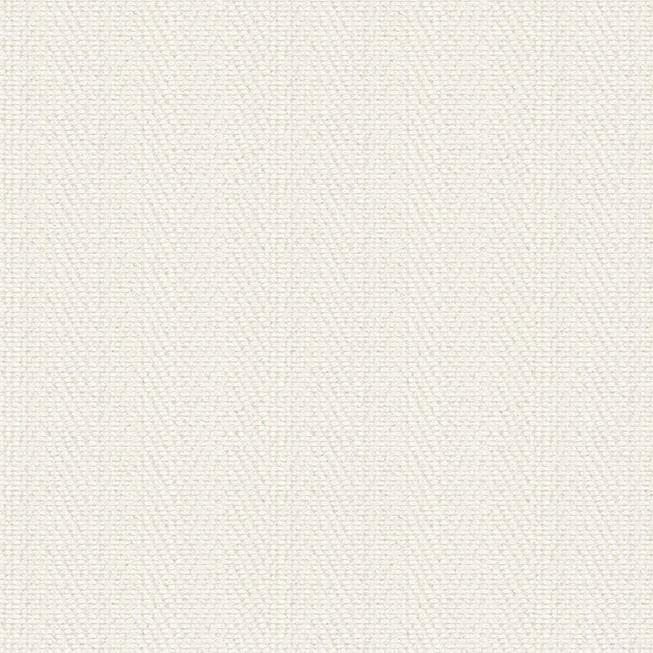 Papel de Parede Belinda 6719-20 - Rolo: 10m x 0,53m