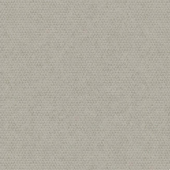 Papel de Parede Belinda 6717-40 - Rolo: 10m x 0,53m