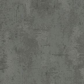Papel-de-Parede-Belinda-6714-60
