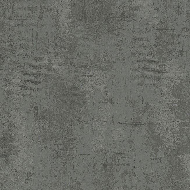 Papel de Parede Belinda 6714-60 - Rolo: 10m x 0,53m