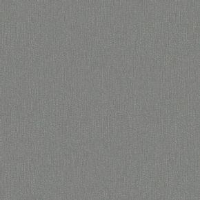Papel-de-Parede-Belinda-6712-50