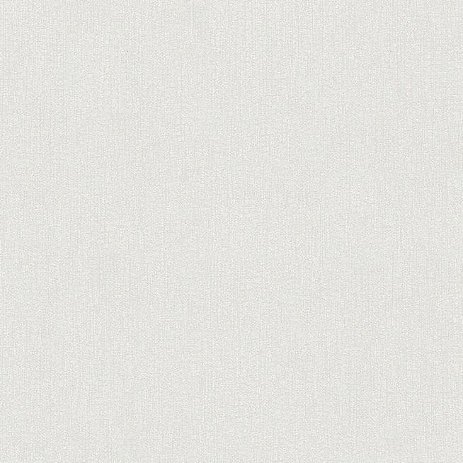 Papel de Parede Belinda 6712-40 - Rolo: 10m x 0,53m