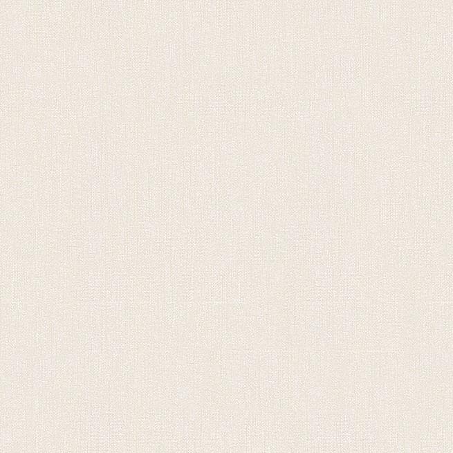 Papel de Parede Belinda 6712-30 - Rolo: 10m x 0,53m