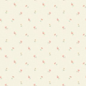 little-florals-lf3303
