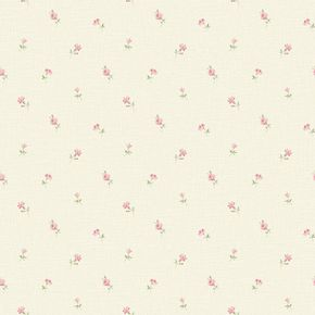 little-florals-lf3302